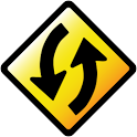RoadSync 2.5 Main App (Demo) icon