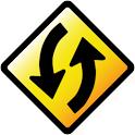 RoadSync 2.5 Main App (Demo) icon