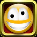 BlamBall XG icon