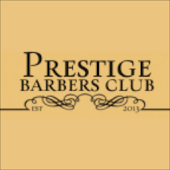 Prestige Barbers Club