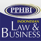 PPHBI Business & Law