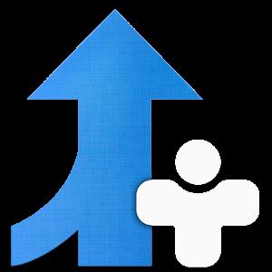 Merge + 生產應用 App LOGO-APP試玩