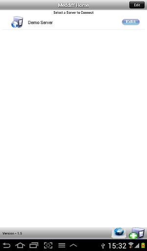 【免費醫療App】InstaMobi-APP點子