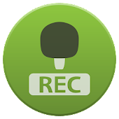 Repeat Voice Recorder
