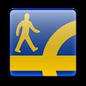 Tubewalker logo