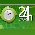 App 24h com vn tin tuc nhanh nhat apk for kindle fire