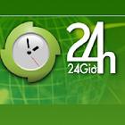 24h com vn tin tuc nhanh nhat icon