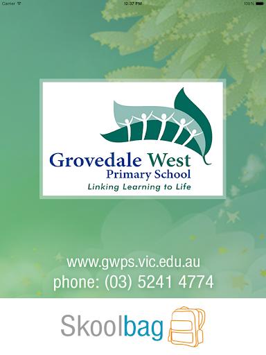 Grovedale West Primary School
