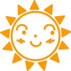 Sol Et Umbra icon