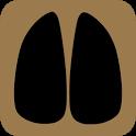 Jagdbutler (beta) icon