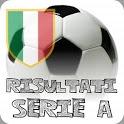 Risultati Serie A icon