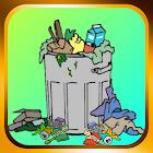 Trash Day di Johnny icon