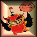 CrazyB logo
