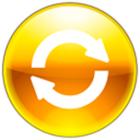 Reboot Widget icon