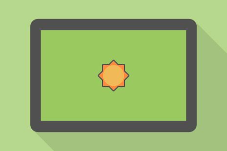 玩個人化App|XXXX - Zooper Widget免費|APP試玩