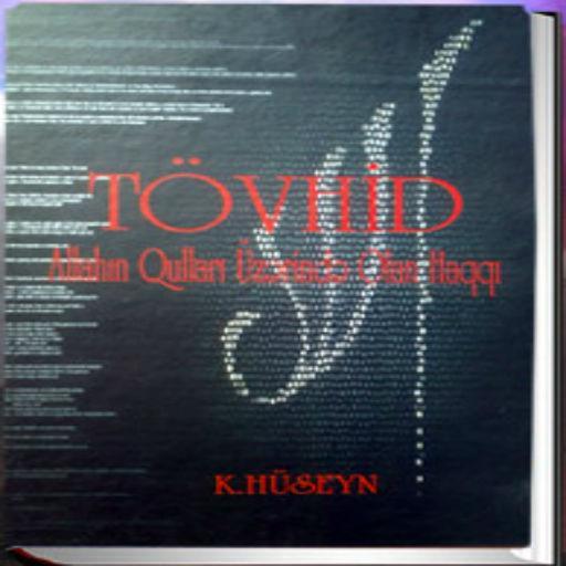 Tovhid K Huseyn