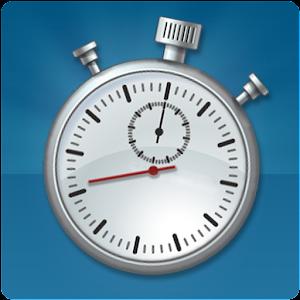 LMT Zeiterfassung für Projekte 商業 App LOGO-硬是要APP