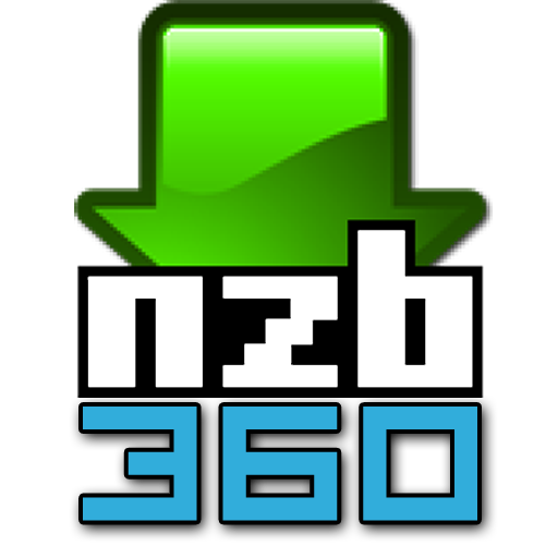 APK Mania: NZB 360 v6.3.2 Build 46