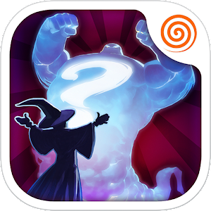 Spirits of the Books for PC and MAC