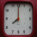 Tell the Time FREE icon