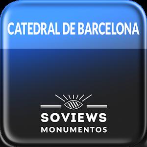 Catedral de Barcelona Gratis