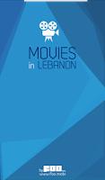 Screenshot of Movies In Lebanon