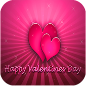 Saint Valentine's Day Images
