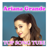 Ariana Grande ::Top Music Tube