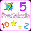 Pre Calcolo Parlante - PRO icon
