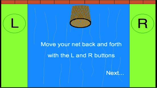 Net-Fishing-Free 4