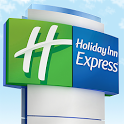 Holiday Inn Express Hotels icon