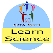 NCERT-Learn-Science