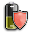 Wise Battery Saver(Trial) logo