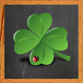LUCKY SKILL - game for android