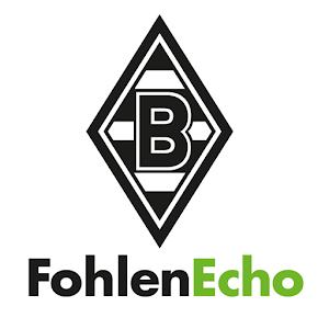 FohlenEcho