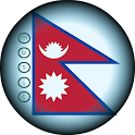 Nepali Music And More icon