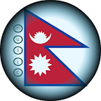 Nepali Music And More