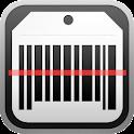 ShopSavvy Barcode Scanner logo