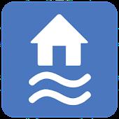 Banjir Alerts