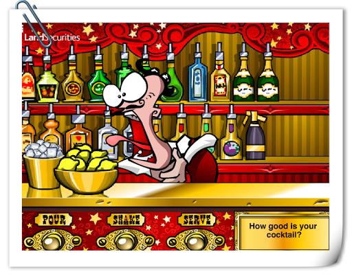 免費下載休閒APP|正確的組合酒保 app開箱文|APP開箱王
