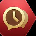 Free Яндекс.Events APK for Windows 8