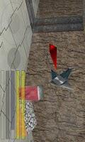 Screenshot of Ascent Pre-Beta