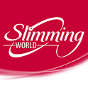 A taste of Slimming World 2.0 icon
