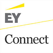 EY Connect