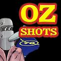 Oz Shots icon
