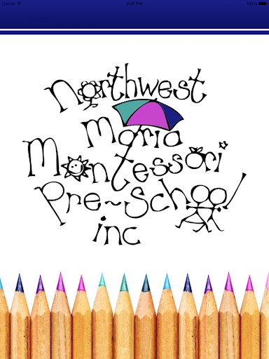 Northwest Maria Montessori