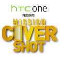 MISSION COVERSHOT icon