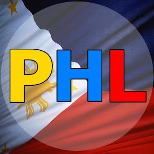Freeapkdl Philippine Capitals for ZTE smartphones