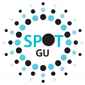 SpotGU
