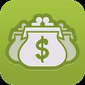 Repay App & Service icon